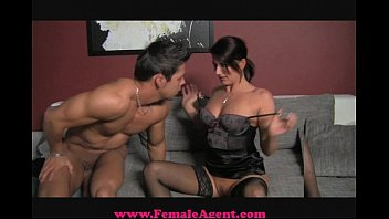Premature ejackulation from oral sex Femaleagent premature problems in casting