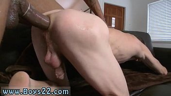 Big gay cock video gallery Free thug gay porn video galleries hey people... we have got another