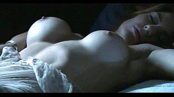 name the end my girlfriend friend is slut girl the name the
