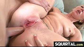 a very sexy squirt queen 12
