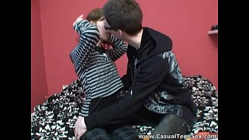 Casual Teen Sex - Studying Elina xvideos the re... | Video Make Love