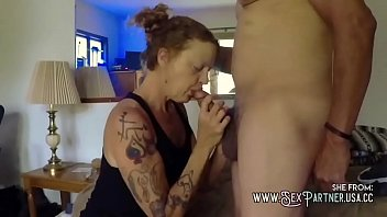husband films fuckbuddy hotwife - Girl From www.sexpartner.usa.cc