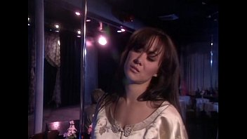 Burlesque adult sites - Metro - risque burlesque 01 - scene 1