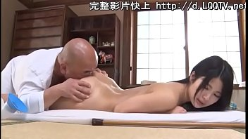 Japanese girl sex videos