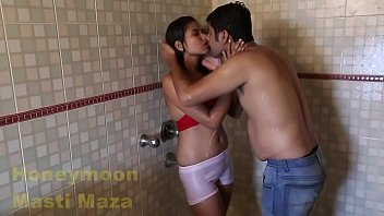 Indian Movies HOT SEX compilation video 2015 Image