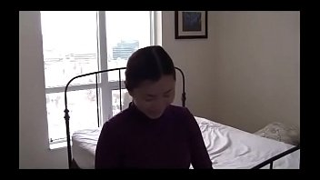 Female Masker Loves To Roleplay And Dirty Talk