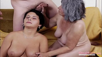 Hot naked ladies pictures - Omahotel collected crazy hot mature pictures