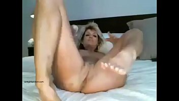She's Forty Five And Still Sexy As Fuck ;) ( Camgirlspower.com )