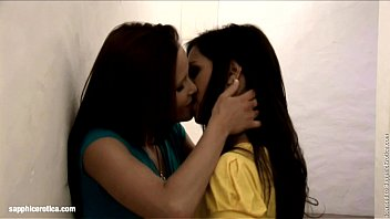 Sublime Affair - By Sapphic Erotica Lesbian Sex With Jo Daphne