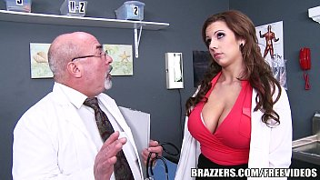 Look big boobs Brazzers - lylith lavey - does this look real