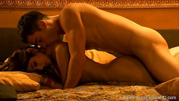 Kamasutra sex positions pictures animated Indian kama sutra sex