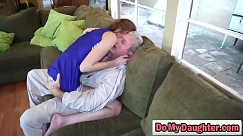 Crew slut mp3 Perverted grandpa is pounding his girlnson2-full-hi-2