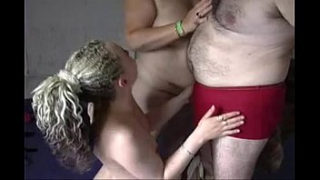 French Amateur 10 | Video Make Love