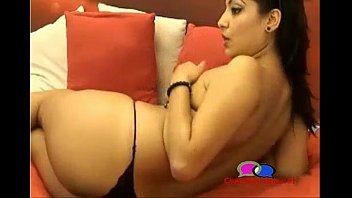 Desi girl does camshow - chattercams.net