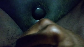 Bigdickineffect