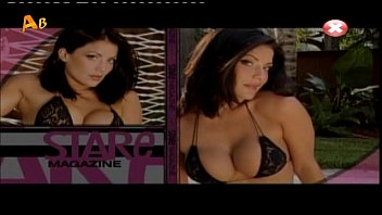 who is she beeautiful brunnette girl interview 3 min