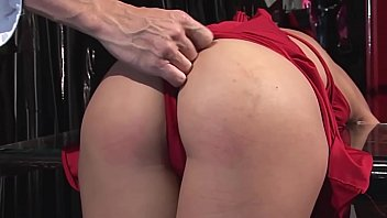 Desperate wife CJ is under strong male domination with lots of his fetishes. Part 1.
