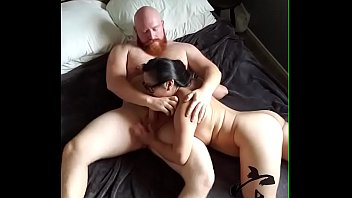 Most viewed fucks download - Asian pussy turning up