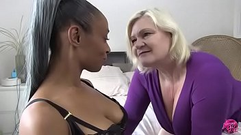 LACEYSTARR - Hubby's New Personal Assistant