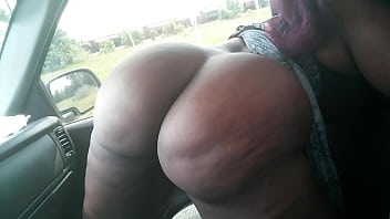 big booty phat wife ass azz