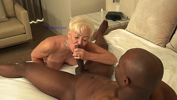 The Right Room For Interracial