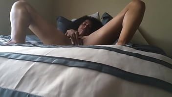 Desi young lady masturbating exclusive only on X Videos bangaloregirlfriendsexperience.com