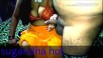 You desi aunty mature indian blowjob hot awesome piece