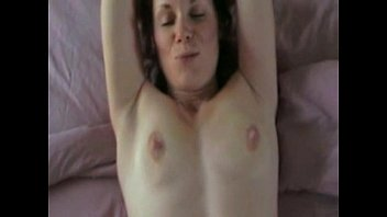 Ex wife 15min of fucking