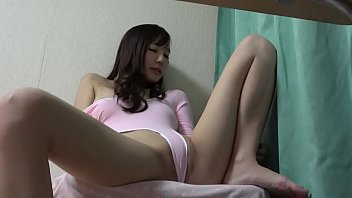 Hidden cam under desk Sarina Kurokawa