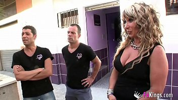 We get into a swinger club in Sevilla and film what happens there. SIMPLY IMPRESSIVE thumbnail