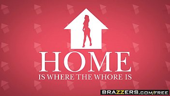 Moms In Control -  Home Is Where The Whore Is Scene Starring Cassidy Banks Richelle Ryan And Jake Ad