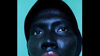 Neisya miss wor ld burnt is considered a black sidered a black genie
