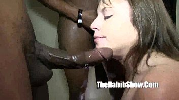 phatt as white pawg virgo getting gangbanged by BBC