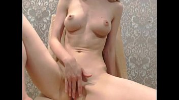 Hot mom vibrator - video chat rooms 32