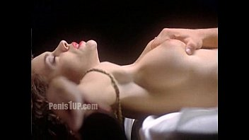 Alyssa milano sex scene in fear