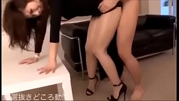 link of this jav ?