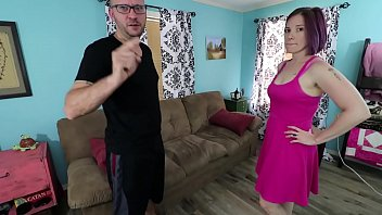 Mom son reality taboo action