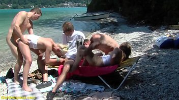 public family therapy groupsex orgy
