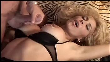 10390 L'Educatrice - Part 2 (Full porn movie) preview