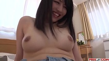 Strong pleasure for her furry pussy in scenes of xxx - More at Pissjp.com