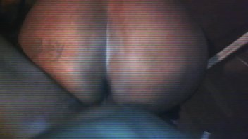 Brothel 1000: Quickie Before She Go To Work 2 min