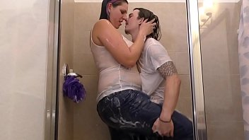 Sexual encounter powered by vbulletin Amazon vanessa rain drenched with boy toy