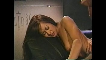opinion you are sexy asian shaved nude speaking, opinion