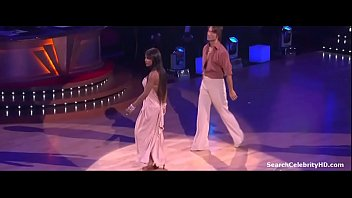 Toni Braxton in Dancing with the Stars 2006-2015