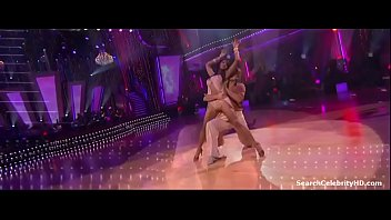 Celebrity with big hot boobs nude Toni braxton in dancing with the stars 2006-2015