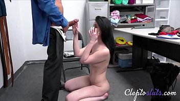 Nobody Has To Know, I Fuck You And I Leave- Aliza Haze