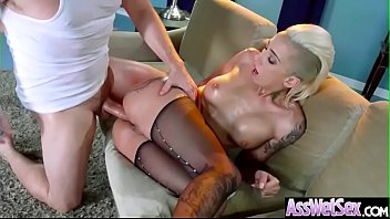 for that bondages twins handjob dick on beach thanks for the help