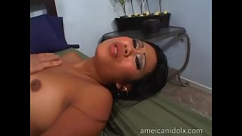 CHINA SEXY TOWN vol. 3 video