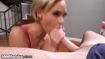 1000Facials Horny Emma Hix Is Hungry For Dick