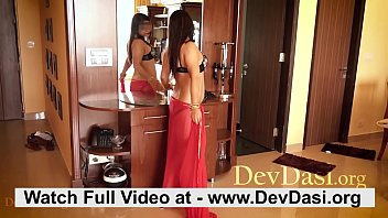 Sexy Indian Model Kavitha Saini Giving Blowjob And Fucking In Doggy Style